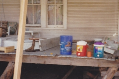 north-texas-house-leveling-11-
