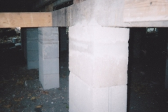 north-texas-house-leveling-14-