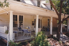 north-texas-house-leveling-17-