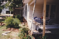 north-texas-house-leveling-18-
