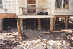 north-texas-house-leveling-3-