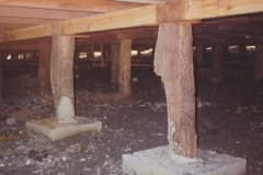 north-texas-house-leveling-4-