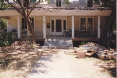 north-texas-house-leveling-7-