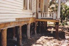 north-texas-house-leveling-8-
